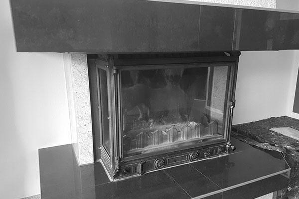 kaminsanierung bimsch 2 wir sanieren ihren kamin. Black Bedroom Furniture Sets. Home Design Ideas